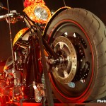 The $1.1 Million Harley
